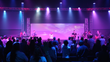 Sacramento's Life Center at East Valley Church Relies on Powersoft...