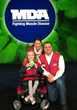 Lowe's Reaches $50 Million Mark in Support of MDA