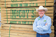 McCoy Named President of the Lumbermen's Association of Texas and Louisiana
