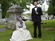 Galena's past comes alive during cemetery walk June 13-14