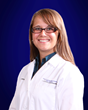 Foot and Ankle Specialists of the Mid-Atlantic, LLC Podiatrist Elected...