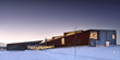 Colorado Architecture Firm Arch11 Receives International World...