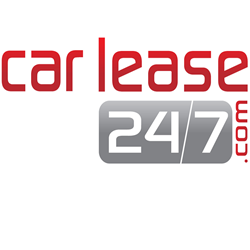 CarLease247