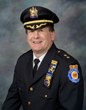 Paramus Chief of Police to be Honored at CarePlus Foundation Courage Awards Gala