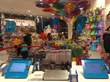 SuiteRetail Delivers a Fast, Modern, Apple POS to Leading Retailers...