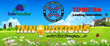 New Episode of Innovations Airing Wednesday, May 20, 2015 Via...
