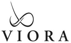 Viora Logo