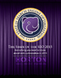 """Horton Group Presents """"The State of SEO 2015"""" Ebook"""