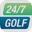 New app brings golf history, records and results for all top...