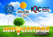 Innovations Airs New Episode on Monday, May 25, 2015 Via Discovery...