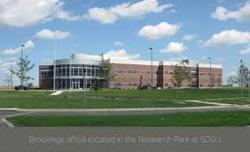 Research Park @ SDSU