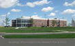 EarthBend Announces New Brookings Office in the Research Park at South Dakota State University