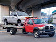 CEI to Show NPTC Conference Attendees Three Ways Work Truck Fleets Can...