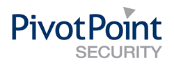 Pivot Point Security