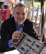 """Antiques Roadshow"" Appraiser to Appear at Far Hills Sale May 1"