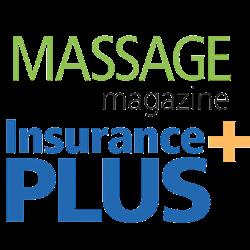 Massage Magazine Insurance Plus