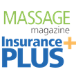 Massage Magazine Insurance Plus Launches Redesigned, Responsive...