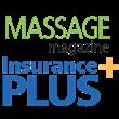 Massage Magazine Insurance Plus Launches Redesigned, Responsive Website