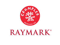 Crumpler and Raymark