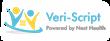 Next Health Announces Launch of Veri-Script, In-Office Program...