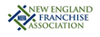 New England Franchise Association Announces Franchise Symposium