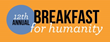 Habitat for Humanity of Metro-Denver Hosts Annual Breakfast for...