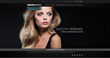 Hair Industry Giant, Keratin Complex® Unveils Redesigned Website