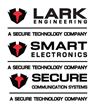 Lark Engineering and Their Team of Smart Electronics and Secure Communication Systems Bring Vertical Integration to MTT International Microwave Symposium In Phoenix