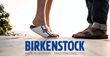 Footwear etc. Announces the Arrival of New Birkenstock Styles and...