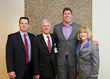 Former New York Giant David Diehl Teams up with Clara Maass Medical...