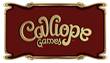 Calliope Games Announces Titan Series Kickstarter Campaign