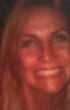 Ergonomic Seating Manufacturer BioFit Selects Janine Marie Santoro to Head New York City, Long Island Sales