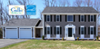 Gallo Builders Receives 2015 ENERGY STAR® Home Building Award