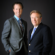 Executive Medicine of Texas named at 2015 Leadership 500 Awards...