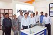 Michelman Celebrates Grand Opening of Michelman India