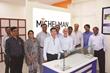 Michelman India Team