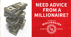 Financial_audio_course_from Millionaires