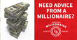 Millionaires Share Advice in Lifebook's New Financial Audio Series