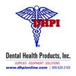 Dental Health Products, Inc. (DHPI) Announces Strategic Alliance with...