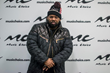Hip Hop Legend & Game Changer Raekwon Takes over Music Choice