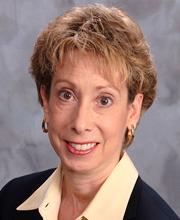 Laura Kubisiak, MBA, Vice President, Business Development