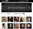 Yamaha Unveils Signature MIDI Collection of Solo Piano Performances...