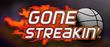 Gone Streakin'™ Launches Streak-Based Contest with $100,000 Grand...