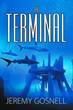 New Sci-Fi Journey from SBPRA Takes Readers Back 70,000 Years to …...