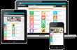 rSmart Showcases NET+ OneCampus Solution at 2015 Internet2 Global...