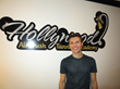 Hollywood Airbrush Tanning Academy Announces Successful Completion of...
