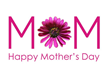 Bunion Bootie, the Best Non-Surgical Bunion Treatment, Announces Special Mother's Day Savings