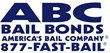 Camden Warrant Check Service is Available from ABC Bail Bonds through...