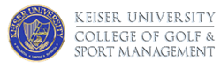 keiser-university-college-of-golf