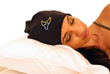 Sleep Shepherd LLC Releases First-ever Biofeedback Sleep Aid that...